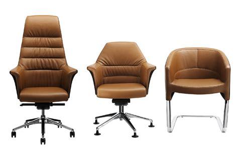fauteuil massant haut de gamme fauteuil de bureau haut de gamme tis fo