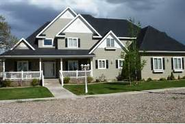 Popular House Colors 2015 by Inspiring Paint Color Ideas For Exterior Home Top Gallery Ideas 2634