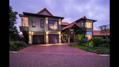 Picture Perfect Family Home-4 Bedroom Home For