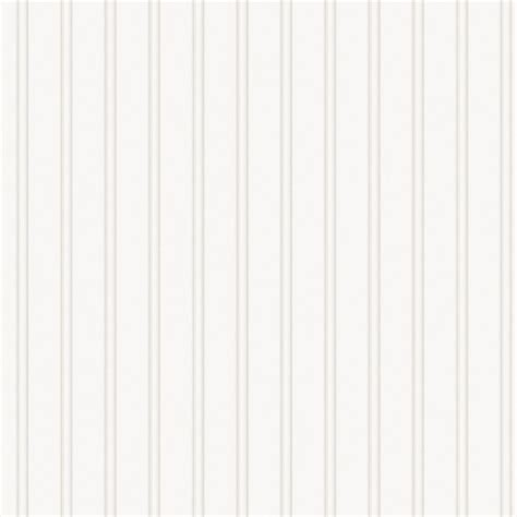 Allen Roth Wallpaper by For Laundry Room Allen Roth Beadboard Paintable