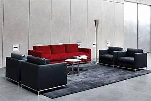 B Und B Italia : sofa george b b italia project design by antonio citterio ~ Orissabook.com Haus und Dekorationen