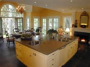 great kitchen ideas kitchen amazing great kitchen ideas great kitchen design ideas great living room ideas great
