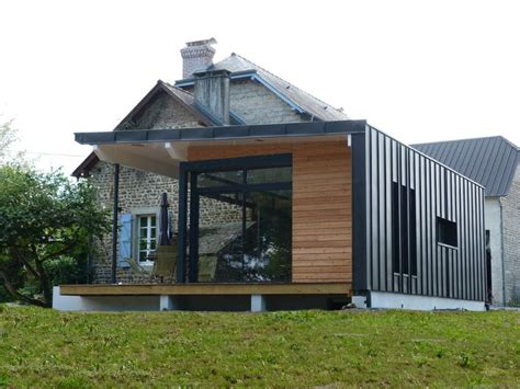 best 25 cabanas ideas on forest cabin cabana and cabana decor