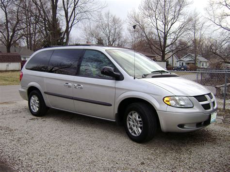car manuals free online 2002 dodge caravan electronic toll collection dodge grand caravan workshop owners manual free download