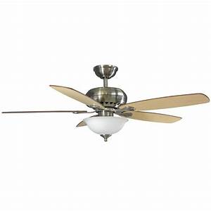 Pictures of hampton bay ceiling fan light kit interior