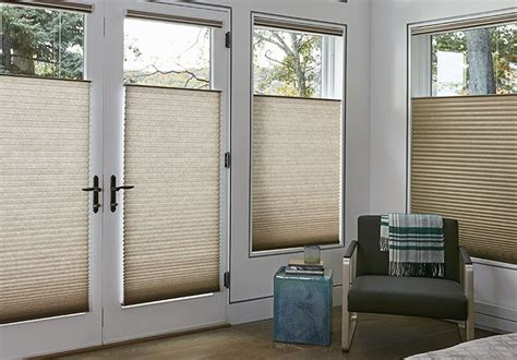 Motorized Options  Custom Blinds And Shades  Blinds To Go. Hp Deskjet F380 Ink Cartridges. Testing In An Agile Environment. Retail Employee Scheduling Software. Dentist In Purcellville Va Online Doctorate. Best Schools For Business Majors. Black Angus Steakhouse Vancouver Wa. Massachusetts Medical Malpractice Attorneys. Raw Material Inventory Software