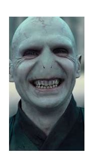 How living like Lord Voldemort can save you money