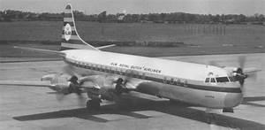 File:Lockheed 188 Electra PH-LLD KLM 07.65.jpg - Wikimedia ...