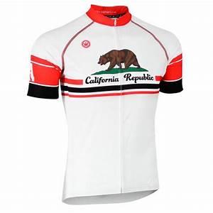 Canari Cycling Shorts Size Chart Canari Cycling Clothing Canari