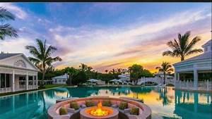 Les Plus Belles Maisons : la maison la plus belle du monde ~ Melissatoandfro.com Idées de Décoration