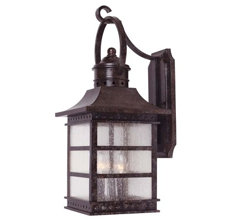 savoy house lighting savoy house lighting 5 442 72 seafarer transitional