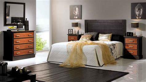 Dormitorio Matrimonio Bahamas