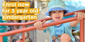 st helena preschool early childhood management services 207 | Enrol%20now%203%20year%20old%20thumbnail 2017 11