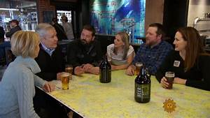"""Duluth on CBS Sunday Morning: """"Bringing our towns back to ..."""