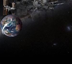 space station sighting christmas eve 2017 basildon