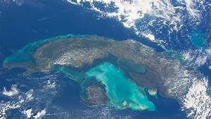 Earth from Space Photos - Live From Space - National ...