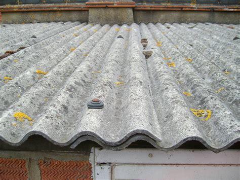 asbestos removal leeds df asbestos removal services