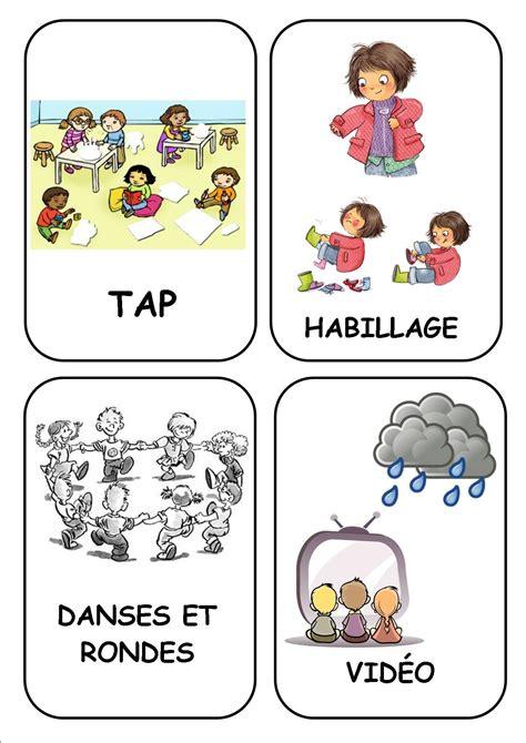 affichage classe ecole de nadege affichage school