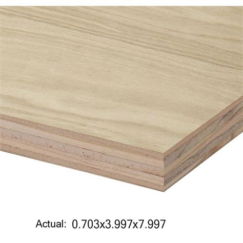 oak plywood lowes top 28 oak plywood lowes shop top choice 3 4 in hpva red oak plywood application shop 1 4