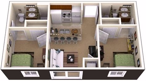 House Plans 2 Bedroom Basement Apartment  Youtube. Beamed Ceilings Living Room. Living Room Tv Cabinet Interior Design. Ceiling Designs For Living Room Philippines. Living Room Pendant Lights. Color Scheme For Living Room Ideas. Tv Wall Unit Designs For Living Room. Grey White Living Room. Cheap Large Rugs For Living Room