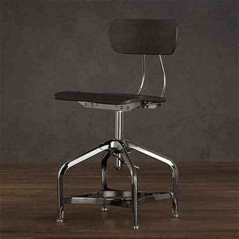 vintage toledo bar chair polished chrome vintage toledo chair polished chrome bar counter