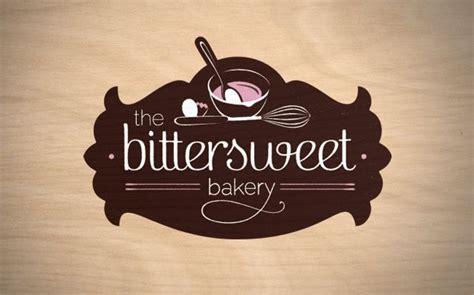 bakery logo design bakery logo design logo logo design the