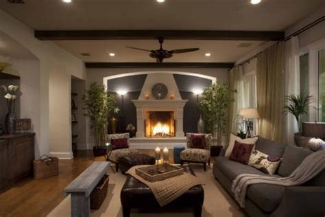 Decorating Ideas For Family Room by Family Room Ideas Designs Pictures Family Room Decorating