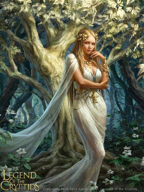 fantasy princess wallpaper  images