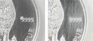 Silber Reinigen Natron : milchflecken auf silberm nzen entfernen ~ Markanthonyermac.com Haus und Dekorationen