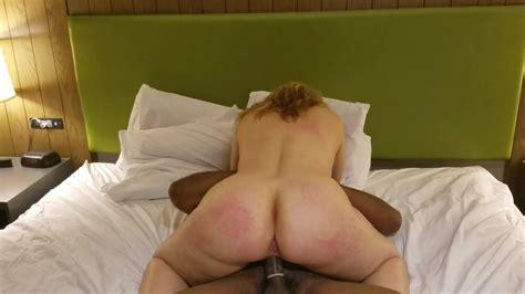 Wife Riding 11 Inch Bbc Zb Porn