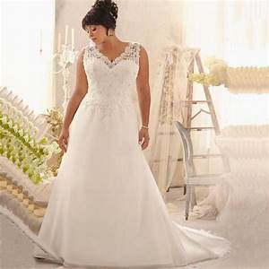 wedding dress cheap from china bridesmaid dresses With cheap wedding dresses from china