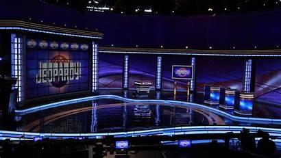 Season 37 Jeopardy September Newkirk Yet Sneak