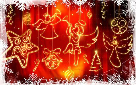 1680 X 1050 Wallpaper, Wiedscreen Wallpaper, Hd Wallpaper Christmas Lighting 1680x1050.jpg