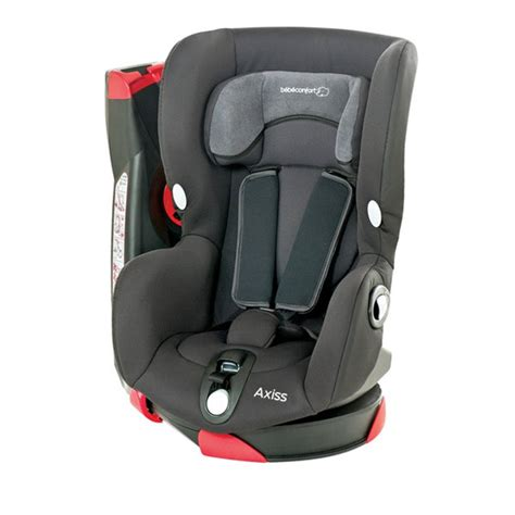 siege auto bebe confort axiss pas cher bebe confort axiss for sale