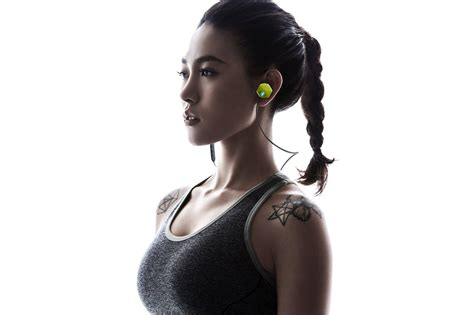 With FIIL, a rockstar is building China's answer to Beats