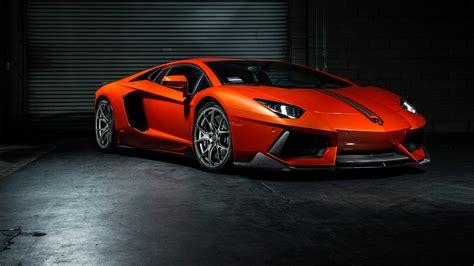 Lamborghini Aventador Wallpaper Hd by 2015 Vorsteiner Lamborghini Aventador Coupe Wallpaper Hd