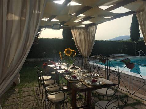 appartamenti vacanza umbria offerta weekend in appartamento vacanza a montefalco umbria