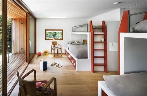 25 Originali Camerette Moderne per Bambini e Ragazzi MondoDesign it
