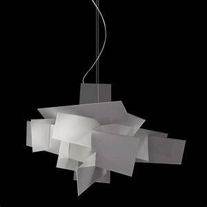 Lámparas, diseño y utilidad Decóralos