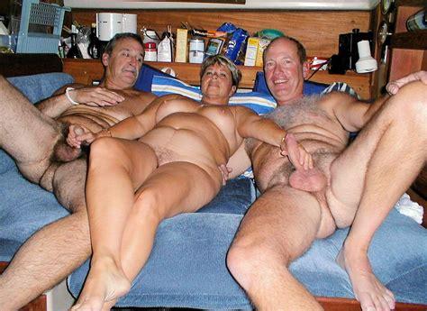 senior center activities...aka granny gets dick - Home Porn Jpg