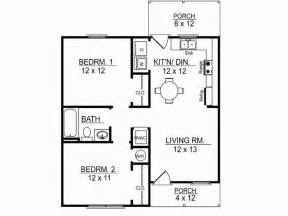 small single house plans gallery for gt small one house floor plans
