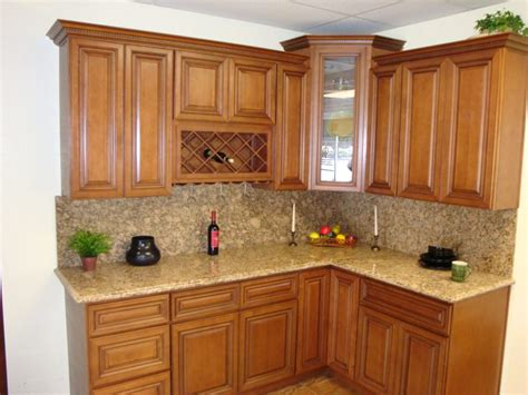 kitchen cabinet doors with rounded edges catchy wine rack design style ideas features teak wood l