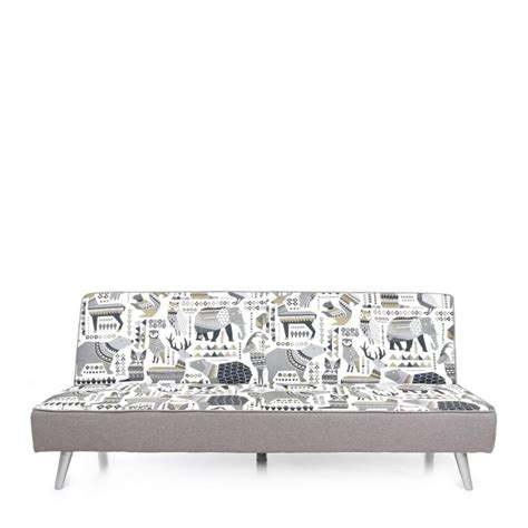 Sm Sofa Bed by Sm Home Baige Animal Sofa Bed Price Philippines Info