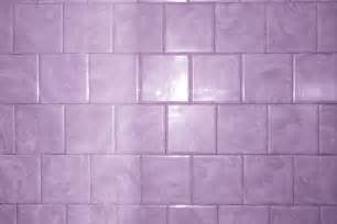 purple bathroom tile with swirl pattern texture picture free photograph photos domain