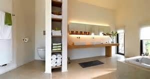 schrank für badezimmer schrank für badezimmer dekoration inspiration innenraum und möbel ideen