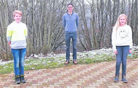 MGM Monschau - MGM-Schüler treten auf NRW-Ebene bei der Matheolympiade an
