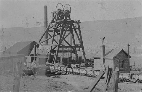 unidentified mines
