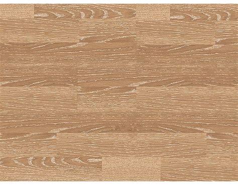 billiger laminat kaufen billiger laminat kaufen laminat breitdiele eiche natur bei woodstore24 kaufen laminat in ihrer