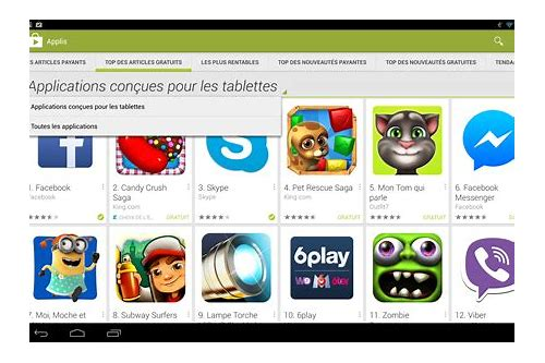 baixar scaricare google play store por android 2.2