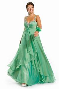 party time 6278 plus size beaded evening dress french With robes de soirée grande taille